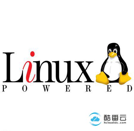 怎样获取Liunx机器唯一编码,机器码