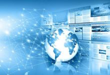 云虚拟主机怎么安装网站程序?
