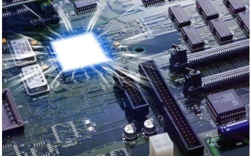 什么是CPU虚拟化_服务器虚拟化技术作用如何?