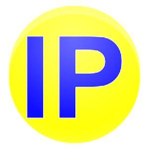 共享IP网站和独立ip网站哪个好,对seo影响?