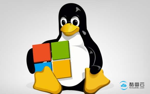 Linux如何查看开放了那些端口和关闭了那些端口 ?