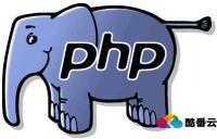 虚拟主机如何升级或切换php版本?