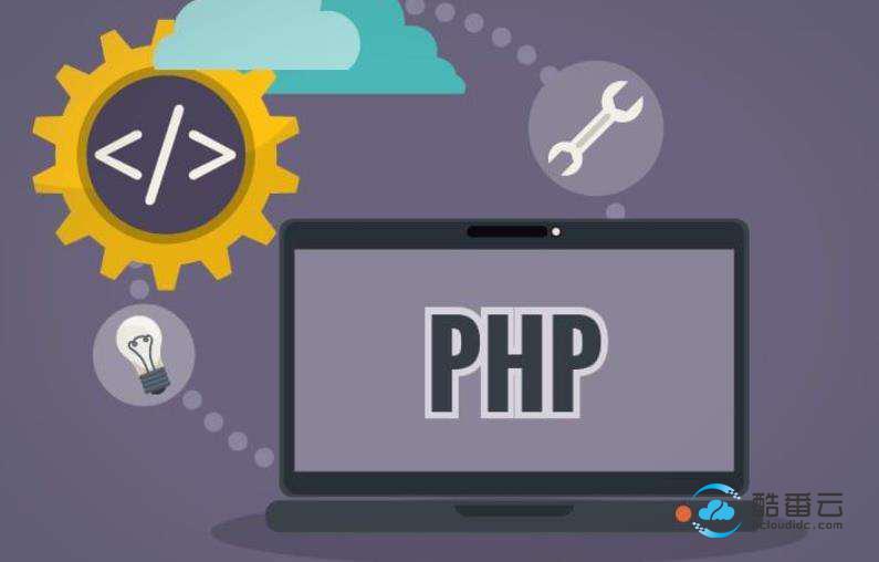 windows环境中IIS开启PHP fileinfo组件扩展