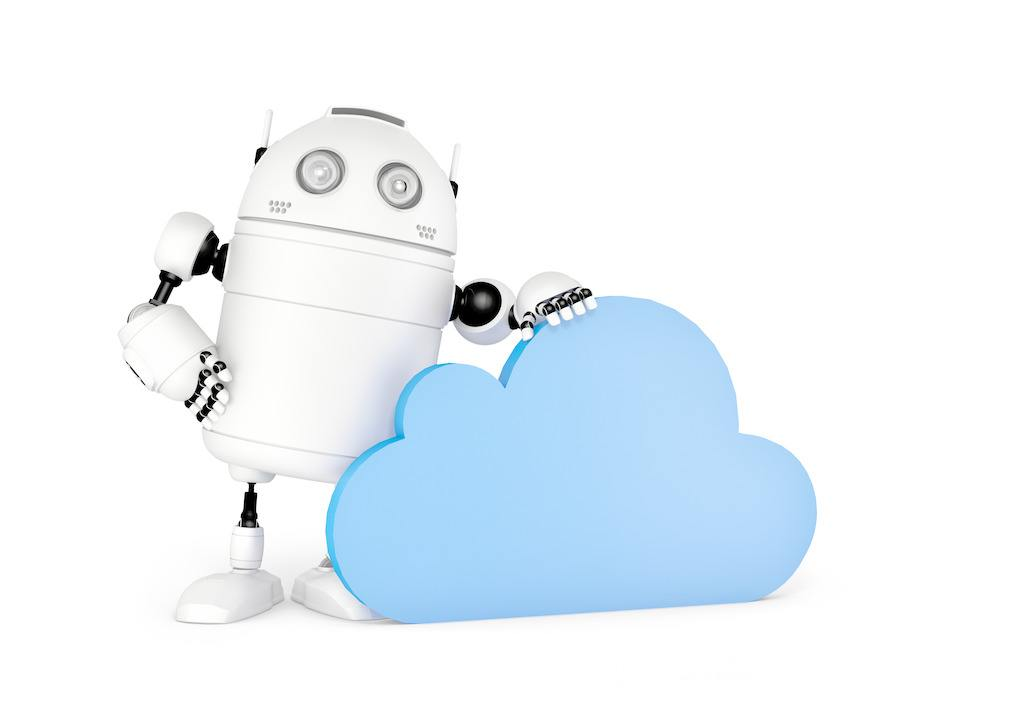 云计算的时代如何来获取最大收益?