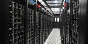 云服务器CVM4核4g怎么样?